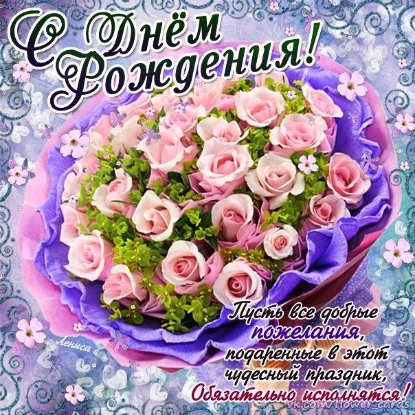 http://sa.uploads.ru/KPuhB.jpg