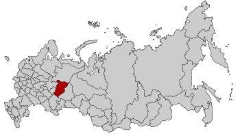 http://sa.uploads.ru/KTzoF.jpg