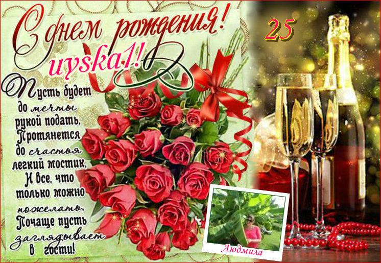 http://sa.uploads.ru/KX0Yh.jpg