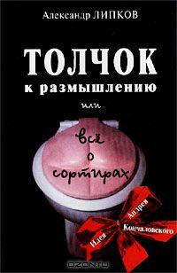 http://sa.uploads.ru/KeAPo.jpg