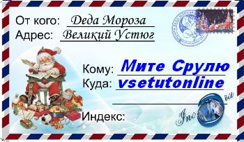 http://sa.uploads.ru/KhpWn.png