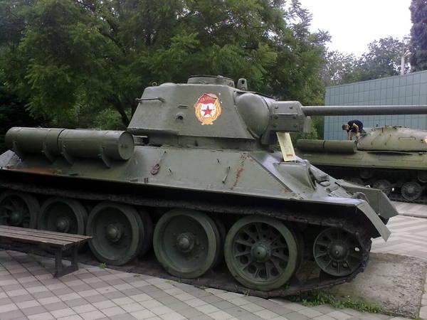 http://sa.uploads.ru/KkxMA.jpg