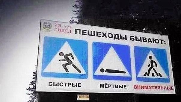 http://sa.uploads.ru/KtaDG.jpg