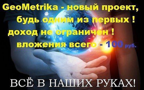 http://sa.uploads.ru/L5hYk.jpg