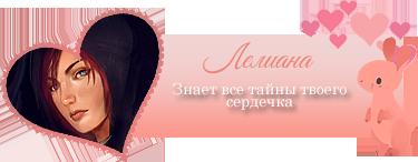 http://sa.uploads.ru/L8gSk.png