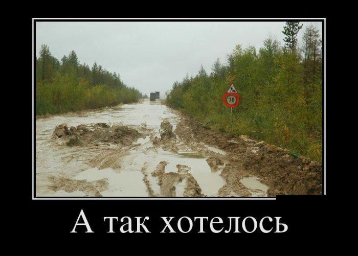 http://sa.uploads.ru/LGhXo.jpg