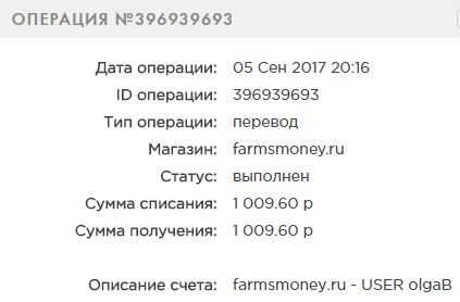 http://sa.uploads.ru/LJKzR.png