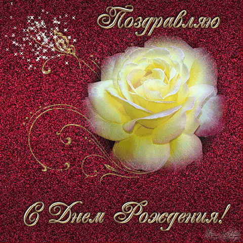 http://sa.uploads.ru/LKNuZ.jpg
