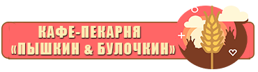 http://sa.uploads.ru/LN1KT.png