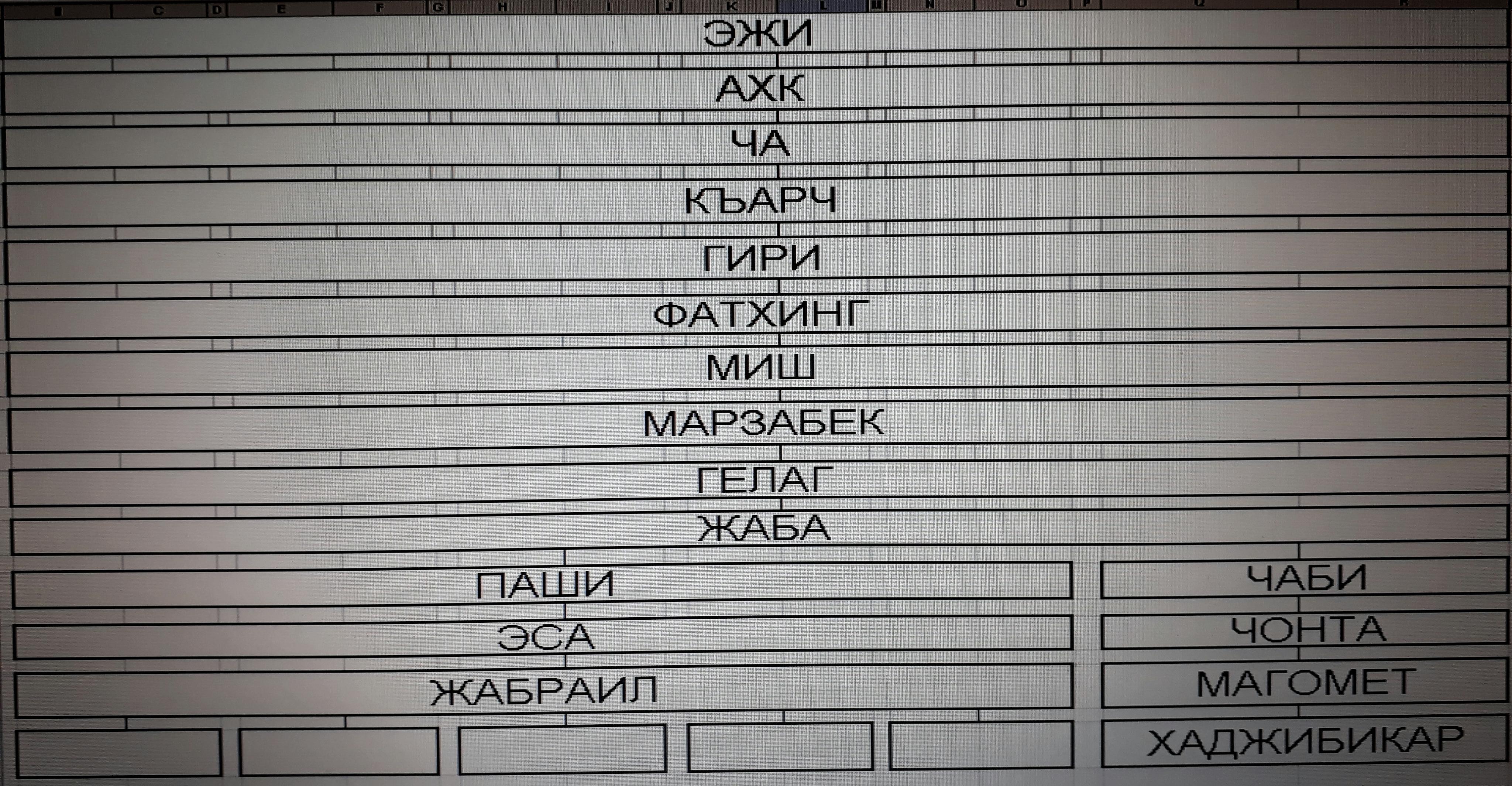 http://sa.uploads.ru/LSusd.jpg