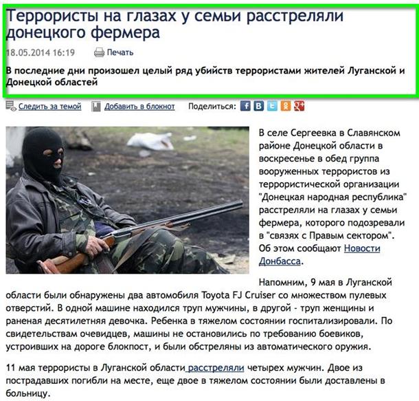 http://sa.uploads.ru/LTS4a.png