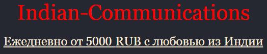 http://sa.uploads.ru/LUu5O.png