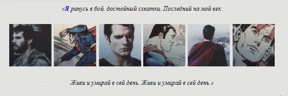 http://sa.uploads.ru/LYqcx.png
