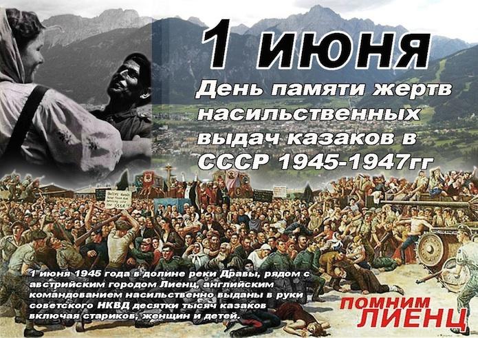 http://sa.uploads.ru/LaFUO.jpg