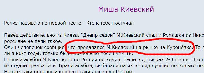 http://sa.uploads.ru/Lb2XB.png