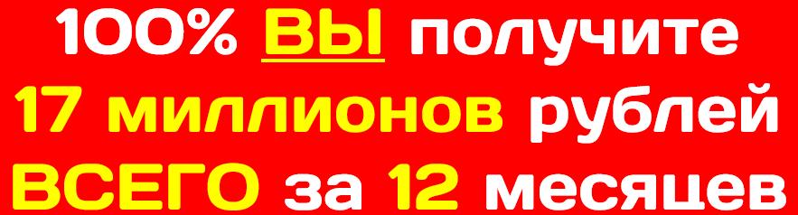 http://sa.uploads.ru/LohOx.png