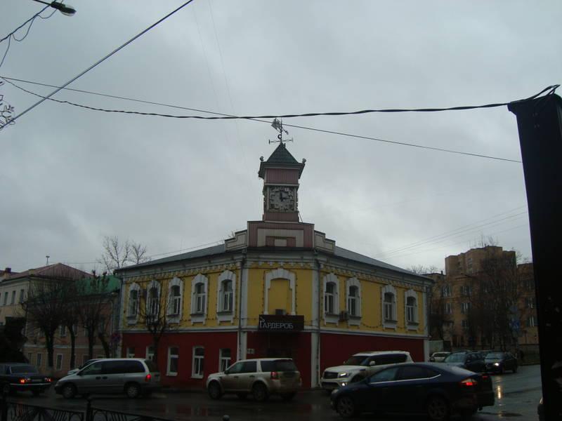 http://sa.uploads.ru/LyjQM.jpg