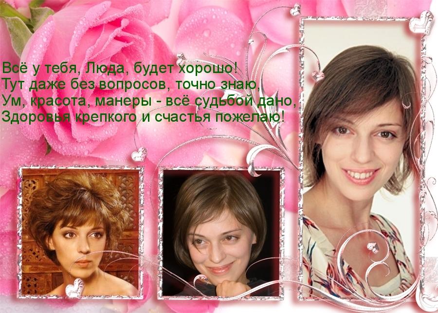 http://sa.uploads.ru/M3ywe.jpg