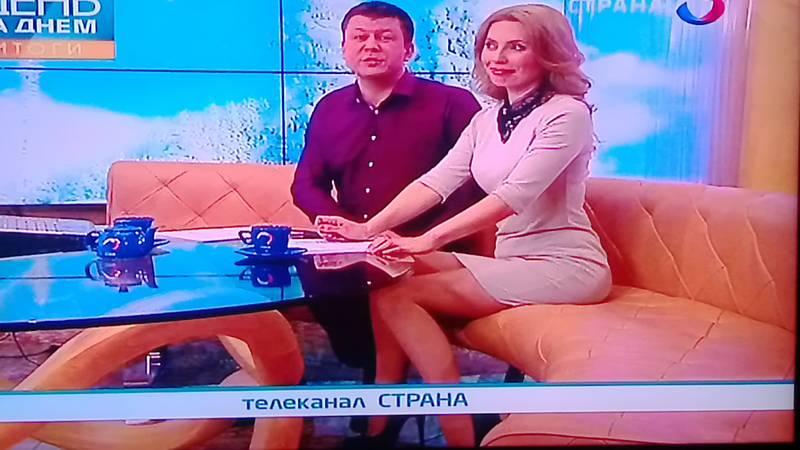 http://sa.uploads.ru/M3zJ9.jpg