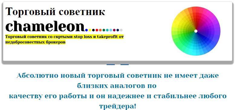 http://sa.uploads.ru/MFzNZ.png