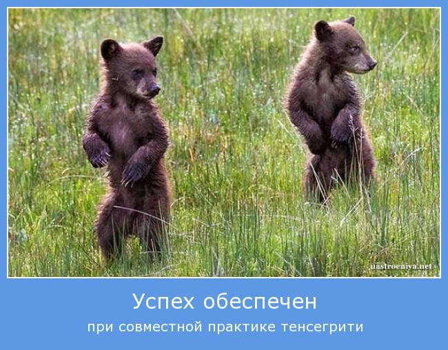 http://sa.uploads.ru/MJval.jpg