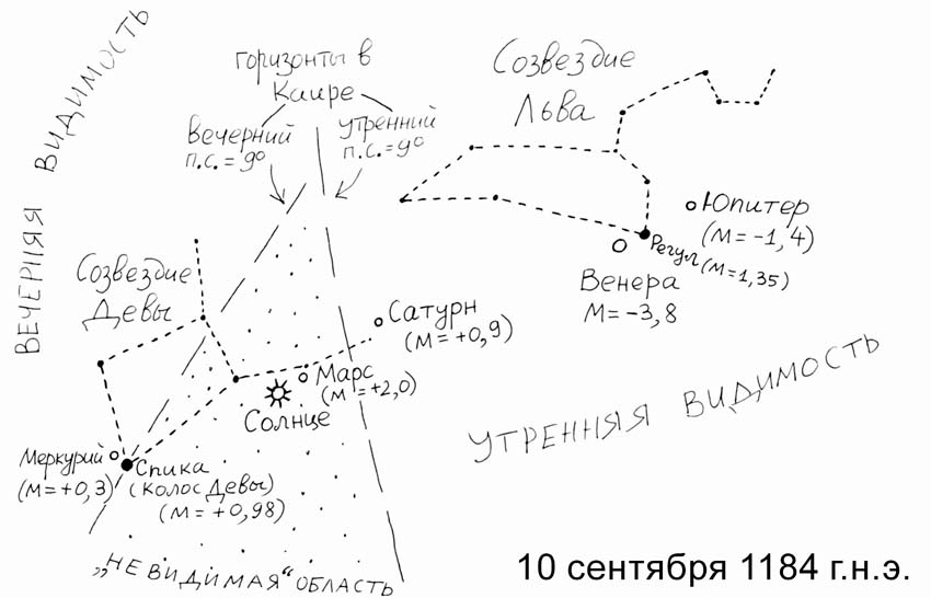 http://sa.uploads.ru/MKoTf.jpg
