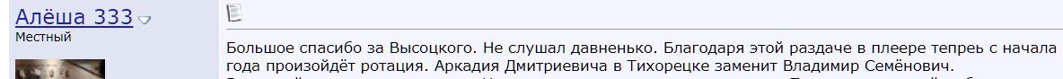 http://sa.uploads.ru/MLW12.png