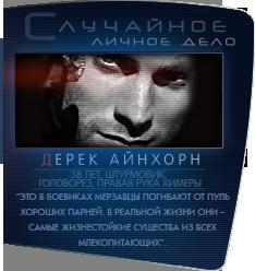 http://sa.uploads.ru/MUOyS.png