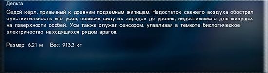 http://sa.uploads.ru/MUVHs.jpg
