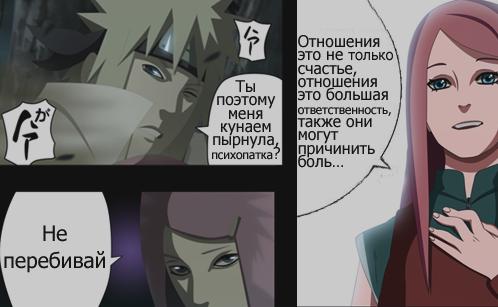 http://sa.uploads.ru/MWJb3.png