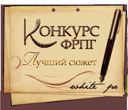http://sa.uploads.ru/MWb2N.png
