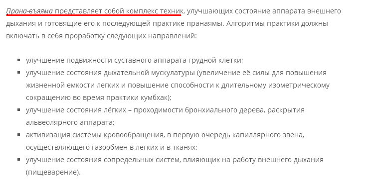 http://sa.uploads.ru/MbmSv.png