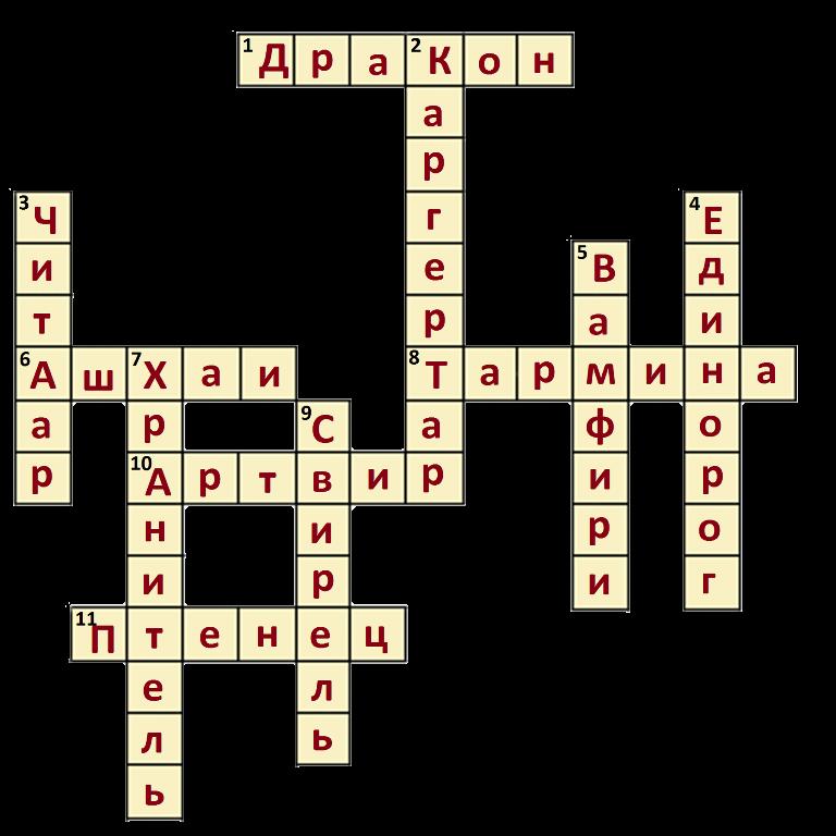 http://sa.uploads.ru/MfZmC.png