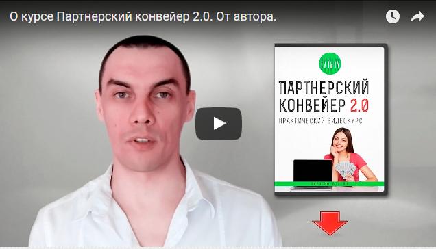 http://sa.uploads.ru/MfwPk.png