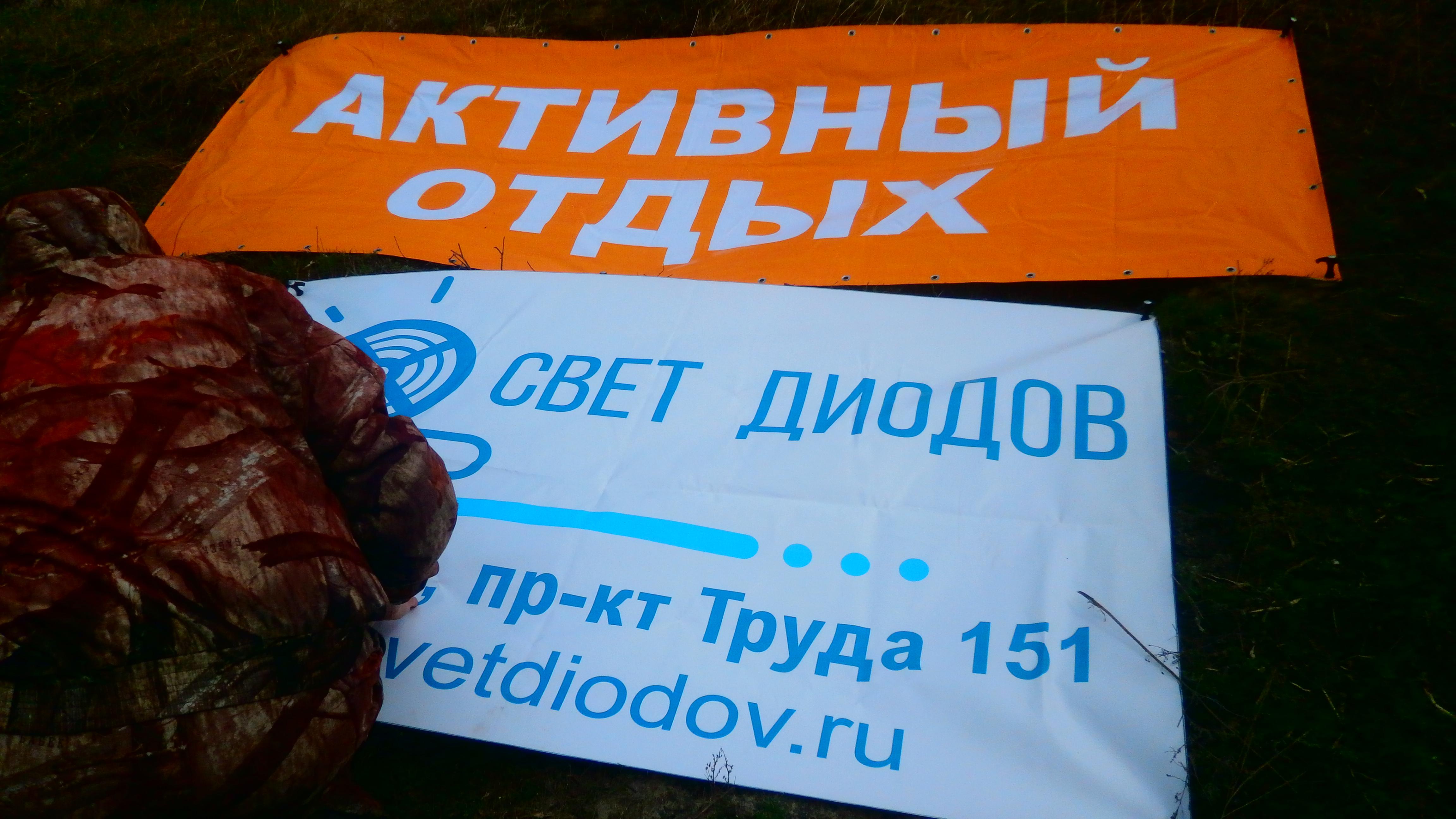 http://sa.uploads.ru/MiDBy.jpg