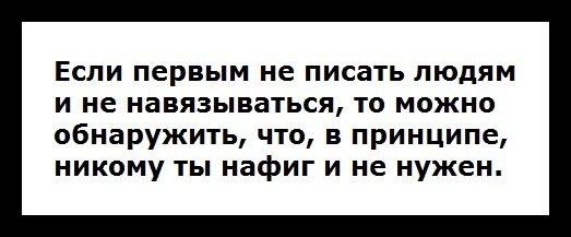 http://sa.uploads.ru/Mj8xS.jpg