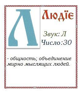http://sa.uploads.ru/MkcOl.jpg