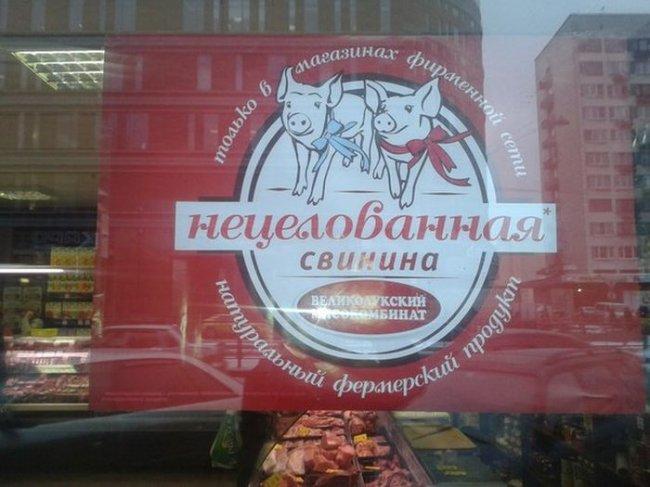 http://sa.uploads.ru/MpuYW.jpg