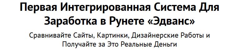 http://sa.uploads.ru/MsxNd.png