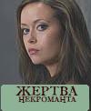 http://sa.uploads.ru/MtfGF.png