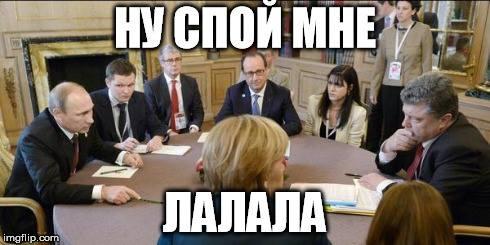 http://sa.uploads.ru/MxIbe.jpg