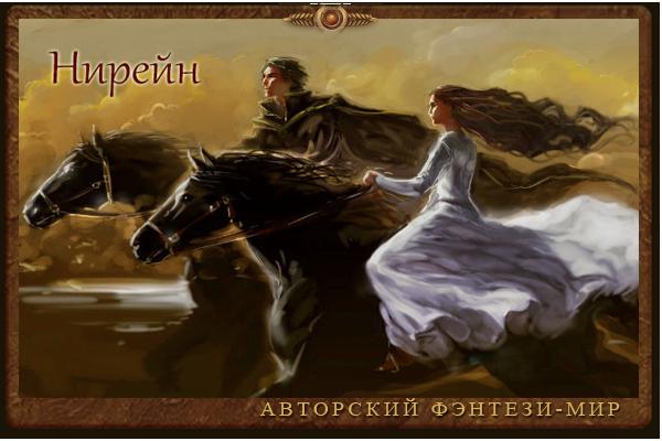 http://sa.uploads.ru/NLBOE.png