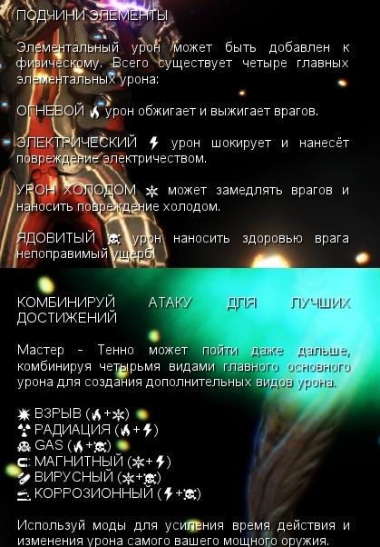 http://sa.uploads.ru/NQEJP.jpg