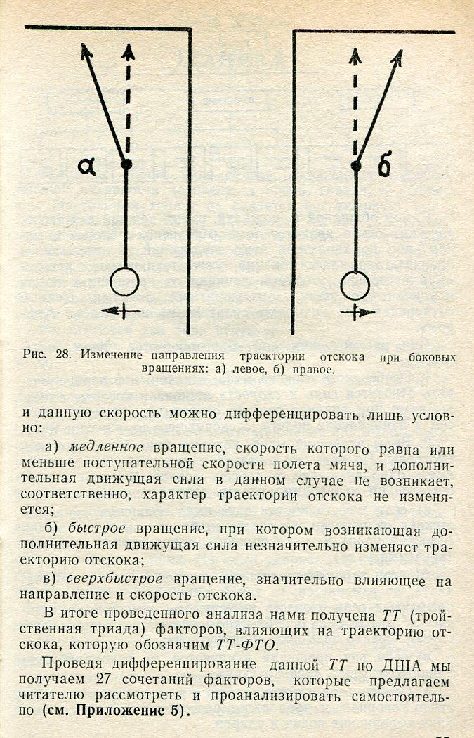 http://sa.uploads.ru/NRCAb.jpg