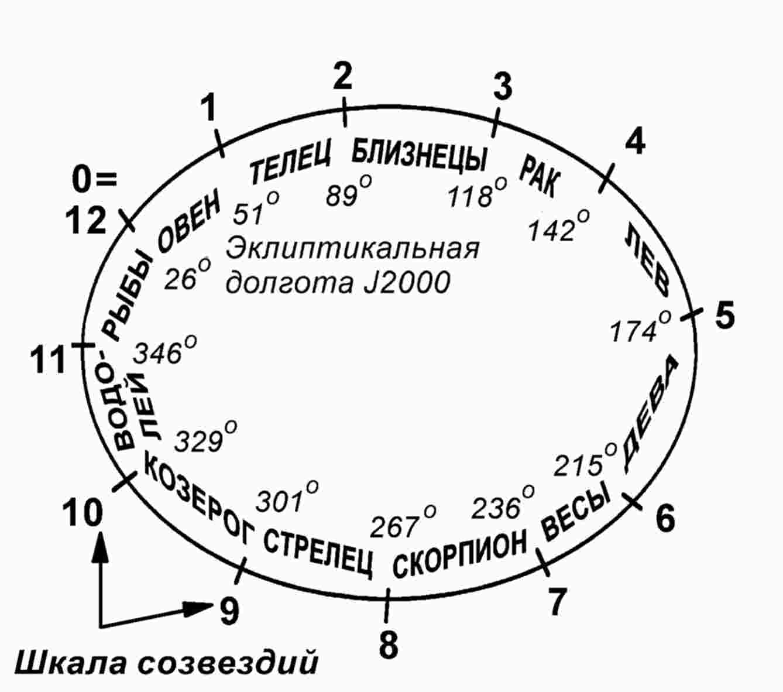 http://sa.uploads.ru/NTsOG.jpg