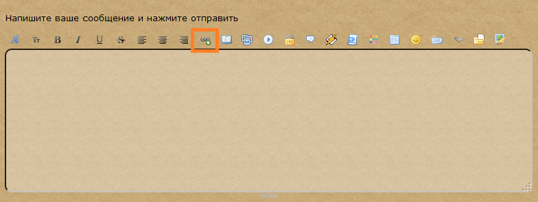 http://sa.uploads.ru/NUiHx.png