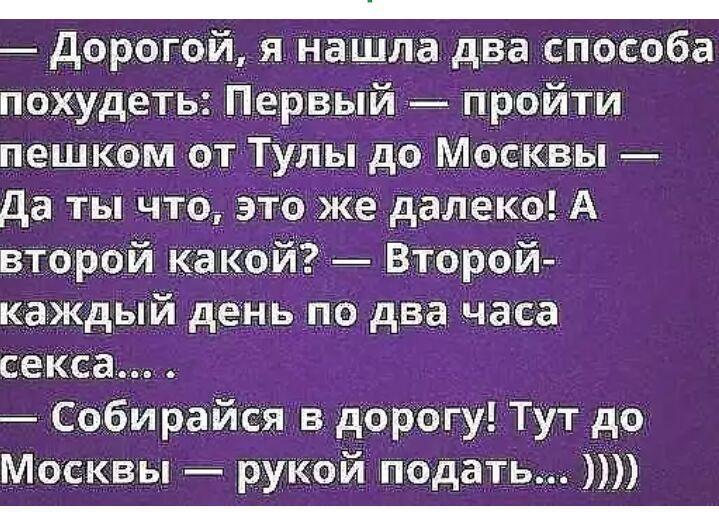 http://sa.uploads.ru/NXrZt.jpg