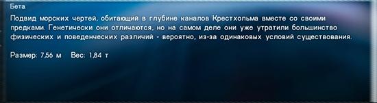 http://sa.uploads.ru/Nl67w.jpg