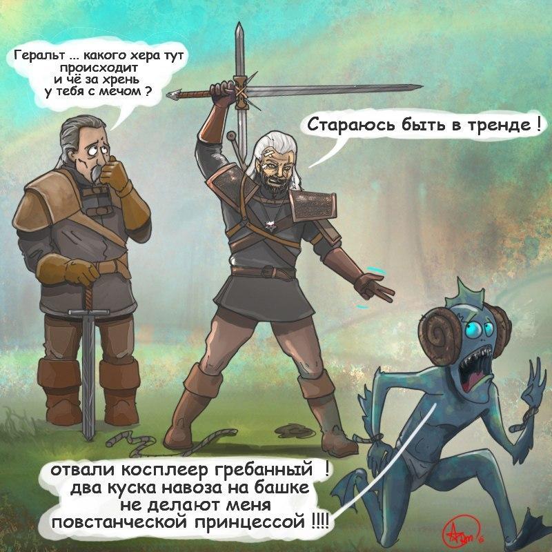 http://sa.uploads.ru/No0Xe.jpg