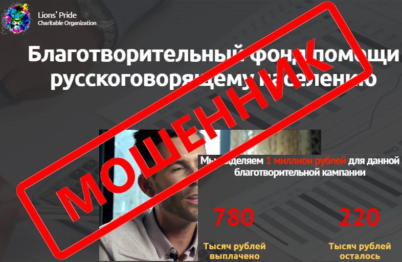 http://sa.uploads.ru/NqP7e.png
